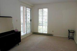 Photo 5: V511367: Condo for sale (Quay)  : MLS®# V511367