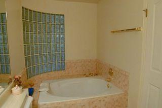 Photo 6: V511367: Condo for sale (Quay)  : MLS®# V511367