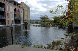 Photo 10: V511367: Condo for sale (Quay)  : MLS®# V511367