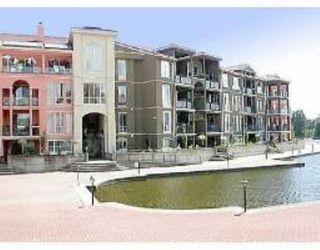 Photo 1: V511367: Condo for sale (Quay)  : MLS®# V511367