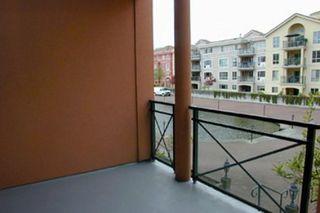 Photo 9: V511367: Condo for sale (Quay)  : MLS®# V511367