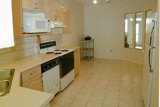 Photo 4: V511367: Condo for sale (Quay)  : MLS®# V511367