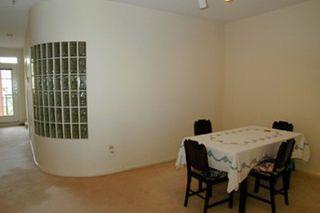 Photo 3: V511367: Condo for sale (Quay)  : MLS®# V511367