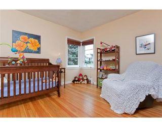 Photo 6: 292 E 38TH AV in Vancouver: House for sale : MLS®# V827304