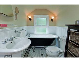 Photo 8: 292 E 38TH AV in Vancouver: House for sale : MLS®# V827304
