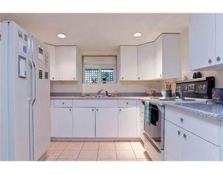 Photo 9: 292 E 38TH AV in Vancouver: House for sale : MLS®# V827304