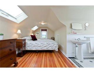 Photo 7: 292 E 38TH AV in Vancouver: House for sale : MLS®# V827304