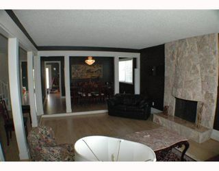 Photo 8: 8120 MIRABEL Court in Richmond: Woodwards House for sale : MLS®# V651376