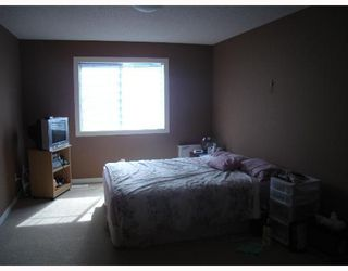 Photo 5: : Chestermere Townhouse for sale : MLS®# C3268847