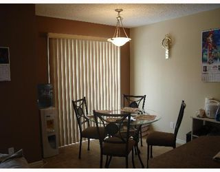 Photo 7: : Chestermere Townhouse for sale : MLS®# C3268847