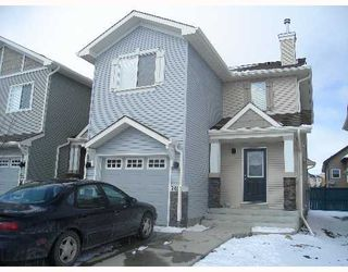 Photo 1: : Chestermere Townhouse for sale : MLS®# C3268847