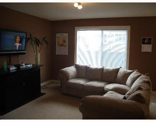 Photo 2: : Chestermere Townhouse for sale : MLS®# C3268847