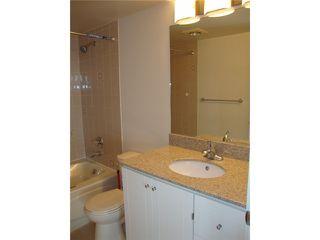 "Photo 5: # 1607 6595 WILLINGDON AV in Burnaby: Metrotown Condo for sale in ""HUNTLEY MANOR"" (Burnaby South)  : MLS®# V874229"