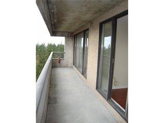 "Photo 6: # 1607 6595 WILLINGDON AV in Burnaby: Metrotown Condo for sale in ""HUNTLEY MANOR"" (Burnaby South)  : MLS®# V874229"
