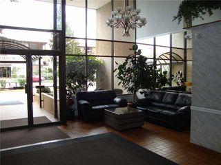 "Photo 9: # 1607 6595 WILLINGDON AV in Burnaby: Metrotown Condo for sale in ""HUNTLEY MANOR"" (Burnaby South)  : MLS®# V874229"