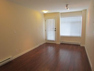 """Photo 5: #275 20170 FRASER HWY in LANGLEY: Langley City Townhouse for rent in """"PADDINGTON STATION"""" (Langley)"""