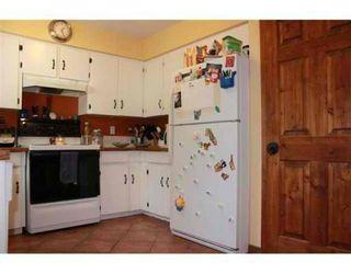 Photo 3: 40738 THUNDERBIRD RIDGE in Squamish: Garibaldi Highlands House for sale : MLS®# V857021