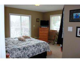Photo 10: 40738 THUNDERBIRD RIDGE in Squamish: Garibaldi Highlands House for sale : MLS®# V857021