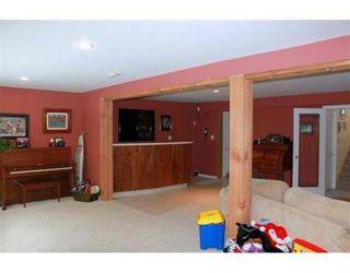 Photo 5: 40738 THUNDERBIRD RIDGE in Squamish: Garibaldi Highlands House for sale : MLS®# V857021