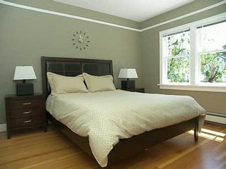 Photo 5: 476 W 17TH Ave in Vancouver: Cambie House for sale (Vancouver West)  : MLS®# V596131