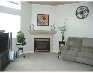 "Photo 2: 23849 113TH Avenue in Maple_Ridge: Cottonwood MR House for sale in ""TWIN BROOKS"" (Maple Ridge)  : MLS®# V706278"