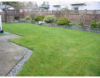 "Photo 9: 23849 113TH Avenue in Maple_Ridge: Cottonwood MR House for sale in ""TWIN BROOKS"" (Maple Ridge)  : MLS®# V706278"
