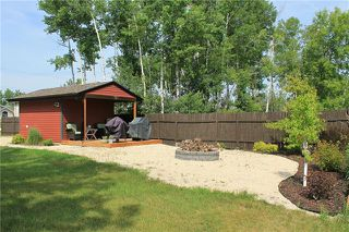 Photo 5: 93 BERGEN Bay in Kleefeld: Residential for sale (R16)  : MLS®# 1918731