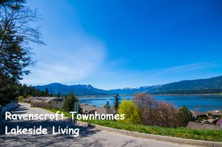 Photo 2: 4453 Northeast 14 Street in Salmon Arm: RAVEN House for sale (Salmon Arm NE)  : MLS®# 10188006