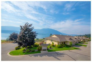 Photo 55: 4453 Northeast 14 Street in Salmon Arm: RAVEN House for sale (Salmon Arm NE)  : MLS®# 10188006