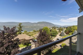 Photo 40: 4453 Northeast 14 Street in Salmon Arm: RAVEN House for sale (Salmon Arm NE)  : MLS®# 10188006