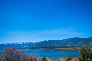Photo 61: 4453 Northeast 14 Street in Salmon Arm: RAVEN House for sale (Salmon Arm NE)  : MLS®# 10188006
