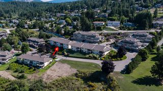 Photo 65: 4453 Northeast 14 Street in Salmon Arm: RAVEN House for sale (Salmon Arm NE)  : MLS®# 10188006