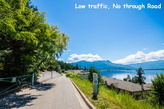 Photo 57: 4453 Northeast 14 Street in Salmon Arm: RAVEN House for sale (Salmon Arm NE)  : MLS®# 10188006