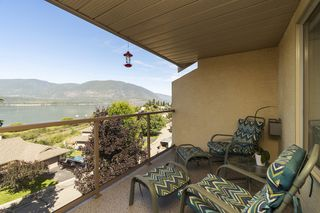Photo 38: 4453 Northeast 14 Street in Salmon Arm: RAVEN House for sale (Salmon Arm NE)  : MLS®# 10188006