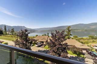Photo 39: 4453 Northeast 14 Street in Salmon Arm: RAVEN House for sale (Salmon Arm NE)  : MLS®# 10188006