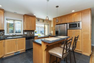 Photo 16: 4453 Northeast 14 Street in Salmon Arm: RAVEN House for sale (Salmon Arm NE)  : MLS®# 10188006