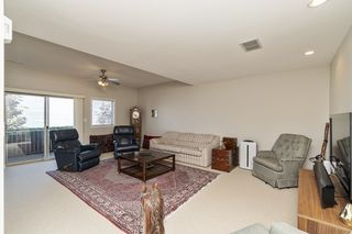 Photo 44: 4453 Northeast 14 Street in Salmon Arm: RAVEN House for sale (Salmon Arm NE)  : MLS®# 10188006