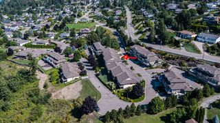 Photo 66: 4453 Northeast 14 Street in Salmon Arm: RAVEN House for sale (Salmon Arm NE)  : MLS®# 10188006