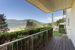 Photo 45: 4453 Northeast 14 Street in Salmon Arm: RAVEN House for sale (Salmon Arm NE)  : MLS®# 10188006