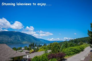 Photo 56: 4453 Northeast 14 Street in Salmon Arm: RAVEN House for sale (Salmon Arm NE)  : MLS®# 10188006