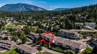 Photo 68: 4453 Northeast 14 Street in Salmon Arm: RAVEN House for sale (Salmon Arm NE)  : MLS®# 10188006