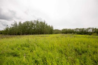 Photo 1: 73 52528 RR 191: Rural Beaver County Rural Land/Vacant Lot for sale : MLS®# E4168580