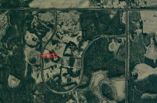Photo 4: 73 52528 RR 191: Rural Beaver County Rural Land/Vacant Lot for sale : MLS®# E4168580