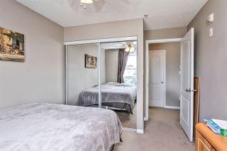 Photo 15: 5302 7335 SOUTH TERWILLEGAR Drive in Edmonton: Zone 14 Condo for sale : MLS®# E4169355