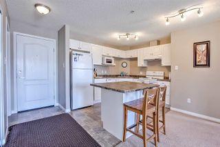 Photo 4: 5302 7335 SOUTH TERWILLEGAR Drive in Edmonton: Zone 14 Condo for sale : MLS®# E4169355