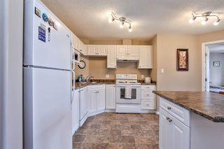 Photo 6: 5302 7335 SOUTH TERWILLEGAR Drive in Edmonton: Zone 14 Condo for sale : MLS®# E4169355