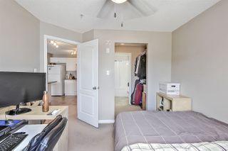 Photo 11: 5302 7335 SOUTH TERWILLEGAR Drive in Edmonton: Zone 14 Condo for sale : MLS®# E4169355