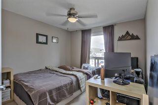 Photo 10: 5302 7335 SOUTH TERWILLEGAR Drive in Edmonton: Zone 14 Condo for sale : MLS®# E4169355