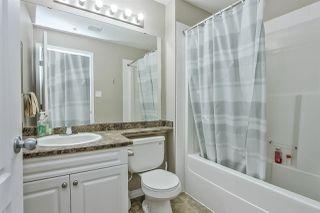 Photo 16: 5302 7335 SOUTH TERWILLEGAR Drive in Edmonton: Zone 14 Condo for sale : MLS®# E4169355