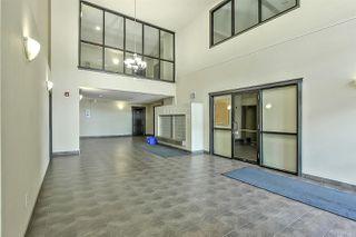 Photo 3: 5302 7335 SOUTH TERWILLEGAR Drive in Edmonton: Zone 14 Condo for sale : MLS®# E4169355